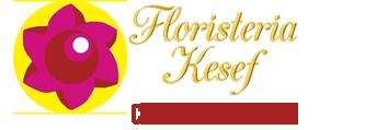logo-floristeria-kesef-tel
